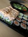 https://www.yelp.com/biz/sushi-le-stuttgart