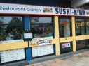 https://www.yelp.com/biz/sushi-niwa-m%C3%BCnchen