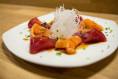 https://www.yelp.com/biz/sushi-one-stuttgart