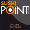 https://www.yelp.com/biz/sushi-point-stendal-stendal
