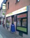 https://www.yelp.com/biz/sushi-thai-wok-n%C3%BCrnberg