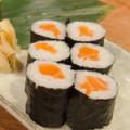 Bild: Sushi und Delikatessen Joung-Wha Yun in Bochum