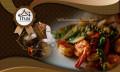 https://www.yelp.com/biz/sushi-und-wok-stuttgart