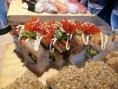 https://www.yelp.com/biz/sushi-ya-feinkost-b%C3%B6hm-stuttgart