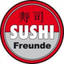 Logo Sushifreunde Magdeburg GmbH & Co. KG