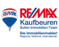 Logo Sutter - Immobilien GmbH
