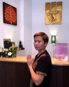 https://www.yelp.com/biz/suwisa-thaimassage-berlin-4