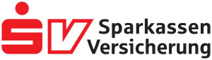Logo SV Sparkassenversicherung Gunter Schönthaler