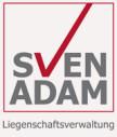Bild: Sven Adam Liegenschaftsverwaltung in Frankfurt am Main