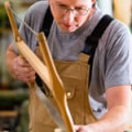 Bild: Sven, Papon Glasermeister in Halle, Saale