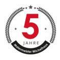 Logo Sven Wichelhaus Malermeister