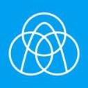 Logo SVG Steinwerder Verwaltungsgesellschaft mbH