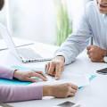 SVI Oberhausen Kredit- und Versicherungsgewerbe