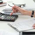 Bild: SVK Finanz Versicherungsmakler-Finanzberatung in Ingolstadt, Donau
