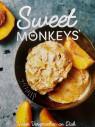 https://www.yelp.com/biz/sweet-monkeys-m%C3%BCnchen