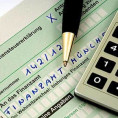 Bild: Sylvia Zeller Steuerberaterin Steuerkanzlei in Augsburg