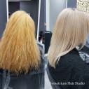 https://www.yelp.com/biz/symetrium-hair-studio-berlin-2
