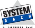 Bild: Systemdach GmbH in Schwerin, Mecklenburg