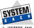 Bild: Systemdach GmbH in Schwerin