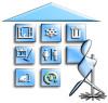 Bild: SYTSO Gebäudedienstleistungen