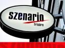 https://www.yelp.com/biz/szenario-fris%C3%B6re-freiburg