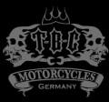 Bild: T-B-C Cycles GmbH in Karlsruhe, Baden