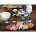 T-Style Japanisches Bistro