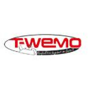 Logo T-Wemo Inh. Mohrbacher-Öztürk Dünyamin