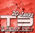 Bild: T3 TERMINAL ENTERTAINMENT GmbH       in Frankfurt am Main