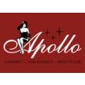 Tabledance Apollo