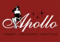 Bild: Tabledance Apollo in Augsburg, Bayern