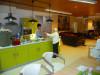 Bild: Tagespflege Haus Jana