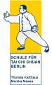 Bild: Taichi Chuan - Schule       in Berlin