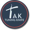 Bild: TAK-tuning-Knife in Herzogenrath