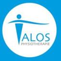 Bild: Talos Physiotherapie       in Berlin