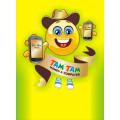 Tam Tam - Ihr Handyladen in Berlin Neukölln