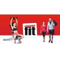 Tangente Sports 2 GmbH
