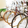 Bild: Tanja Knöfel Mobile Zweiradwerkstatt Fahrräder