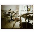 Tanpopo Konditorei - Cafe