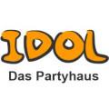 """Tanzgaststätte """"Idol"""""""