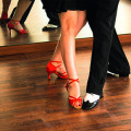 Tanzprojekt Tanzschule