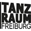 TANZRAUM FREIBURG