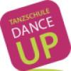 Bild: Tanzschule Dance Up Andreas Dröge
