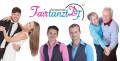 Logo Tanzschule Fairtanzt Inh. Danny Bergemann