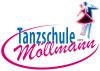 Bild: Tanzschule Möllmann