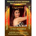 Tanzschule Ophelia