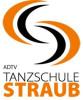 Bild: Tanzschule Straub