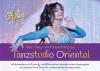 Bild: Tanzstudio Oriental - Ayun