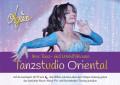 Tanzstudio Oriental - Ayun