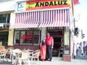 https://www.yelp.com/biz/andaluz-krefeld-2